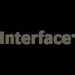 interface.fw